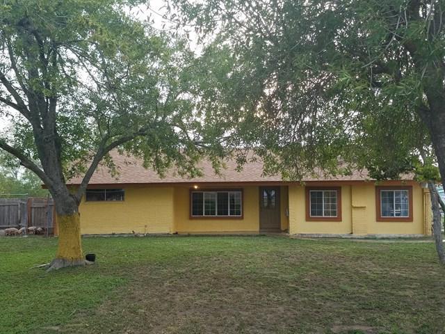 401 S Llano Grande Street, Edcouch, TX 78538 (MLS #211657) :: The Ryan & Brian Team of Experts Advisors