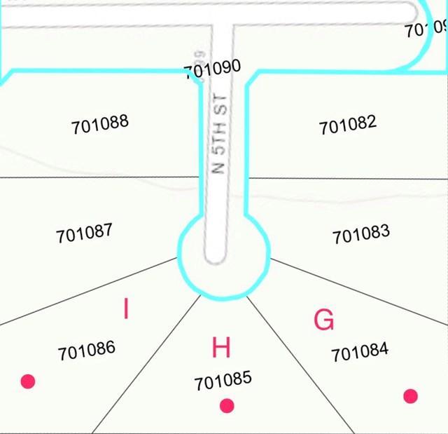 6104 N 5th Street, Mcallen, TX 78504 (MLS #211860) :: The Ryan & Brian Real Estate Team