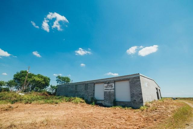 20903 N Olmito Road, Rio Hondo, TX 78583 (MLS #211977) :: Jinks Realty