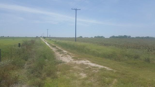 Hargill, TX 78543 :: Jinks Realty