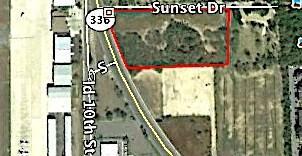 2801 S 10th Street, Mcallen, TX 78501 (MLS #212007) :: Jinks Realty