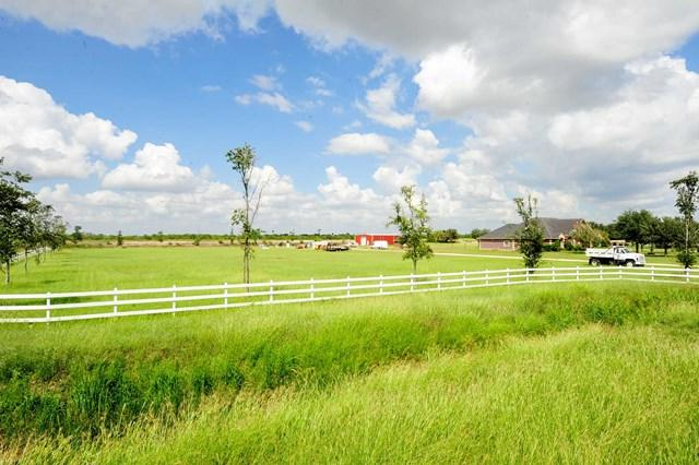 TBD N Rabb Road, La Feria, TX 78559 (MLS #212045) :: Jinks Realty