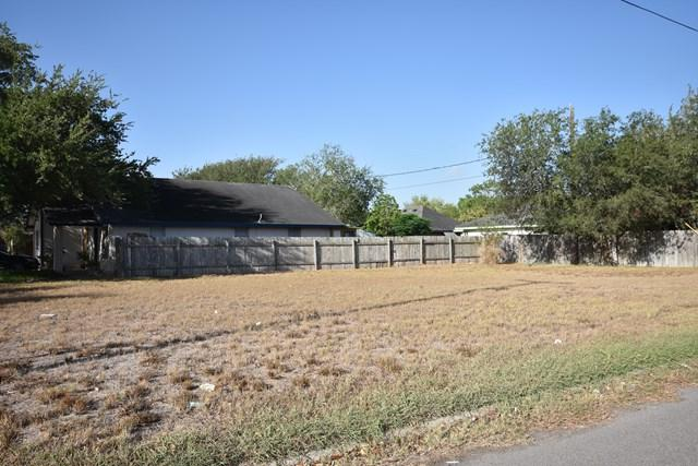 1804 Calle Linda, San Juan, TX 78589 (MLS #212193) :: The Ryan & Brian Team of Experts Advisors