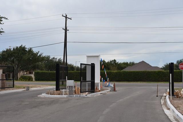 TBD Sunrise Lane, Mission, TX 78574 (MLS #212244) :: The Ryan & Brian Team of Experts Advisors