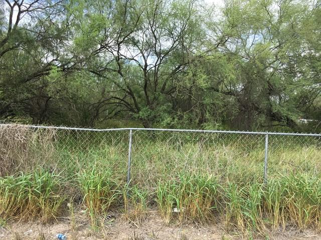 0 N Taylor Road, Mcallen, TX 78504 (MLS #212452) :: Berkshire Hathaway HomeServices RGV Realty