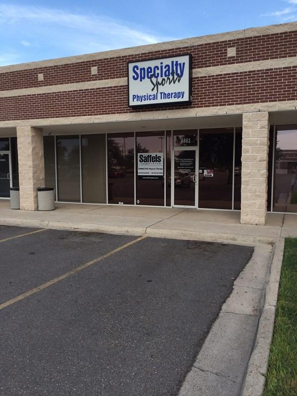 4861 N Mccoll Road #4861, Mcallen, TX 78504 (MLS #212500) :: The Lucas Sanchez Real Estate Team