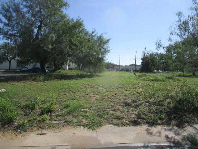 811 S Bridge Avenue, Weslaco, TX 78596 (MLS #212869) :: The Ryan & Brian Team of Experts Advisors
