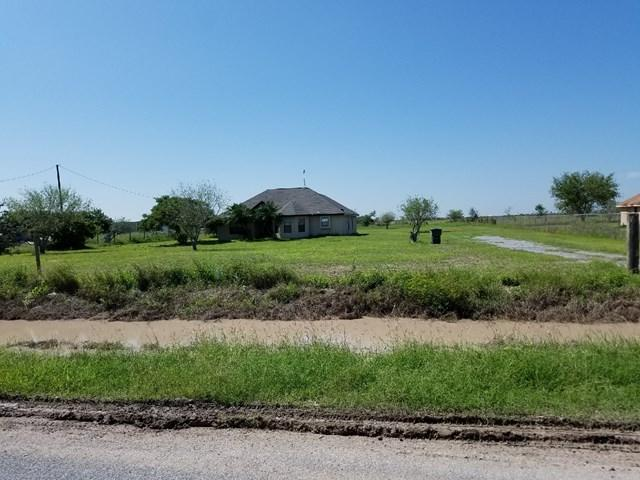 212 S Sky Soldier Road, Progreso, TX 78579 (MLS #212964) :: Jinks Realty