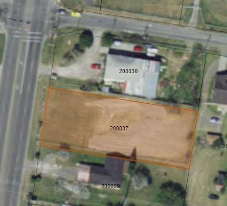 4311 N Raul Longoria Road, San Juan, TX 78589 (MLS #213058) :: Top Tier Real Estate Group