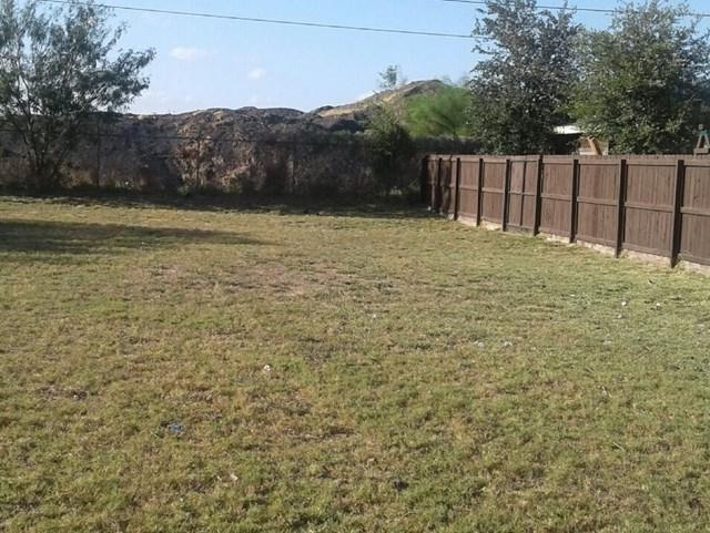 1109 North Point Drive, Pharr, TX 78577 (MLS #213114) :: Top Tier Real Estate Group