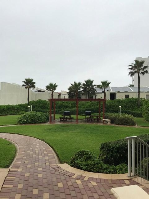 2000 Gulf Boulevard #308, South Padre Island, TX 78597 (MLS #213135) :: BIG Realty