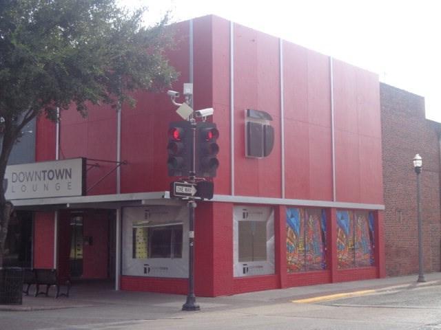 200 S 17th Street, Mcallen, TX 78501 (MLS #213502) :: Jinks Realty