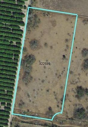 1 Bentsen Palm Drive, Mission, TX 78574 (MLS #213555) :: The Lucas Sanchez Real Estate Team