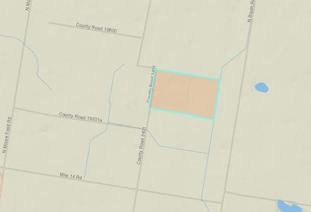 0 N Moorefield Road, Edinburg, TX 78541 (MLS #213686) :: The Lucas Sanchez Real Estate Team