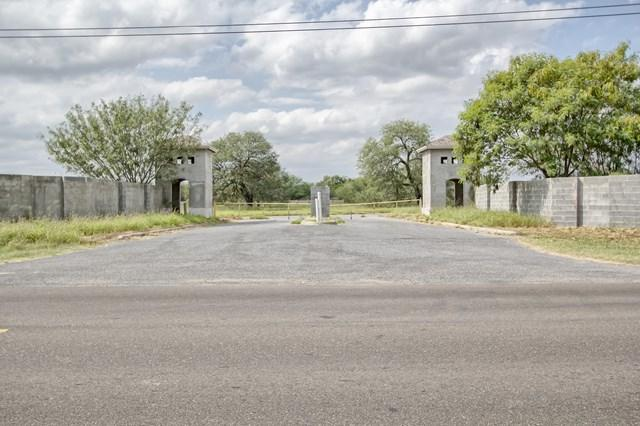 000 Mile 2, Mission, TX 78574 (MLS #213809) :: BIG Realty