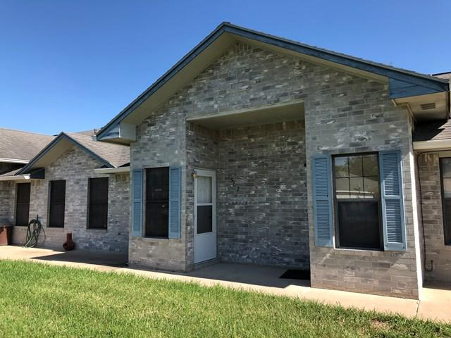 1502 River Bend Drive, Mission, TX 78572 (MLS #213993) :: The Deldi Ortegon Group and Keller Williams Realty RGV