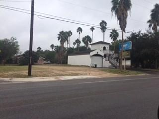 1207 S Cage Blvd, Pharr, TX 78577 (MLS #214045) :: Top Tier Real Estate Group