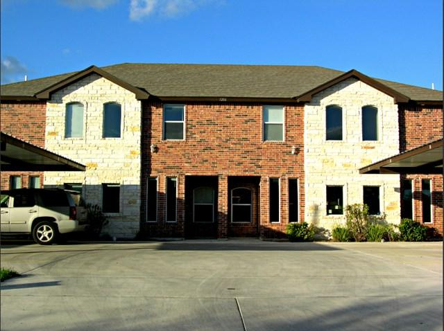 1206 Kiwi Avenue, Pharr, TX 78577 (MLS #214076) :: Jinks Realty