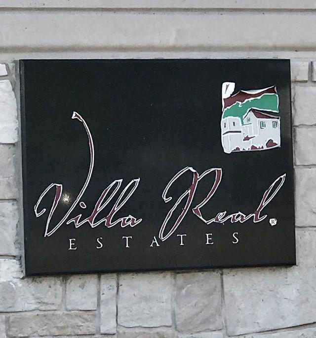 0000 Mahala Avenue, Alton, TX 78573 (MLS #214084) :: Top Tier Real Estate Group