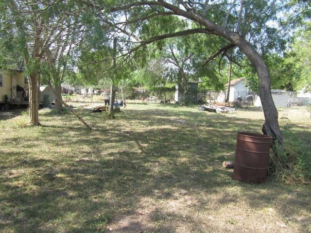 1615 Tiffany Avenue, Mission, TX 78572 (MLS #214157) :: Jinks Realty