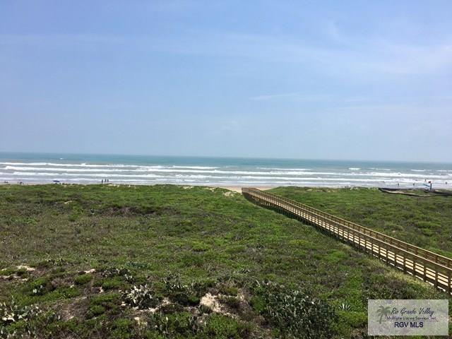 1700 Gulf Blvd #309, South Padre Island, TX 78578 (MLS #214243) :: The Ryan & Brian Team of Experts Advisors