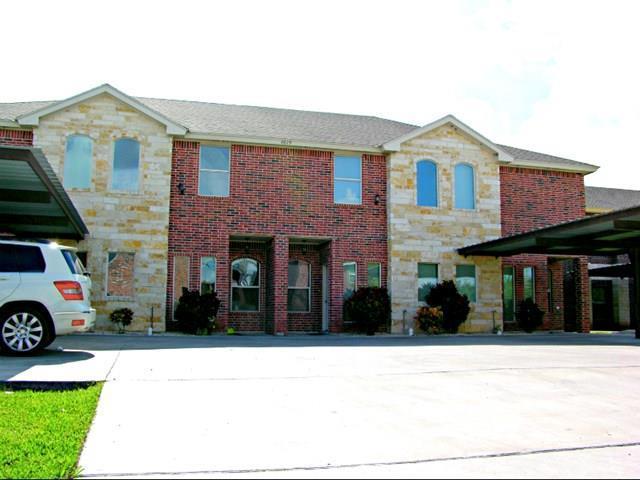 4829 Erie Avenue, Mcallen, TX 78501 (MLS #214268) :: eReal Estate Depot