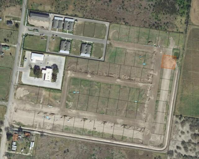 00 S Linda, Alton, TX 78573 (MLS #214509) :: Top Tier Real Estate Group