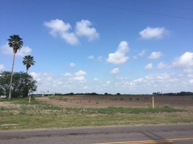 000 Main Street, Alton, TX 78573 (MLS #214569) :: Top Tier Real Estate Group
