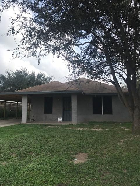 1305 King Drive, San Juan, TX 78589 (MLS #214758) :: The Ryan & Brian Team of Experts Advisors