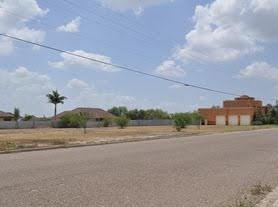 0 Border Avenue, Weslaco, TX 78596 (MLS #214781) :: Top Tier Real Estate Group