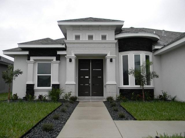 1017 Esteban Avenue, Pharr, TX 78577 (MLS #214787) :: Jinks Realty