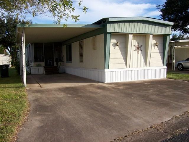 712 Showers Drive, Mission, TX 78572 (MLS #214842) :: The Lucas Sanchez Real Estate Team