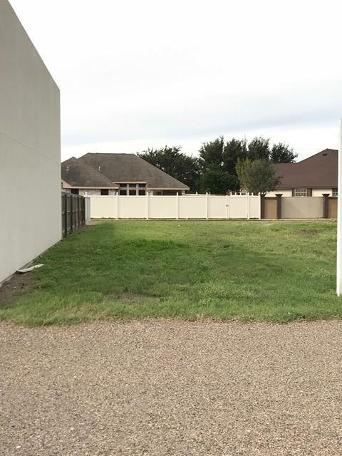 3619 N Ware Road, Mcallen, TX 78504 (MLS #214978) :: Jinks Realty