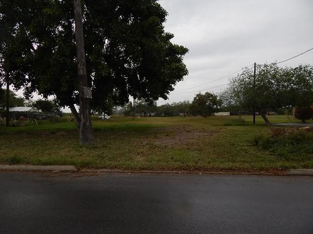 916 W Pike Boulevard, Weslaco, TX 78596 (MLS #215044) :: The Lucas Sanchez Real Estate Team