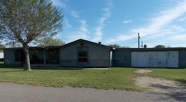 Harlingen, TX 78550 :: Jinks Realty