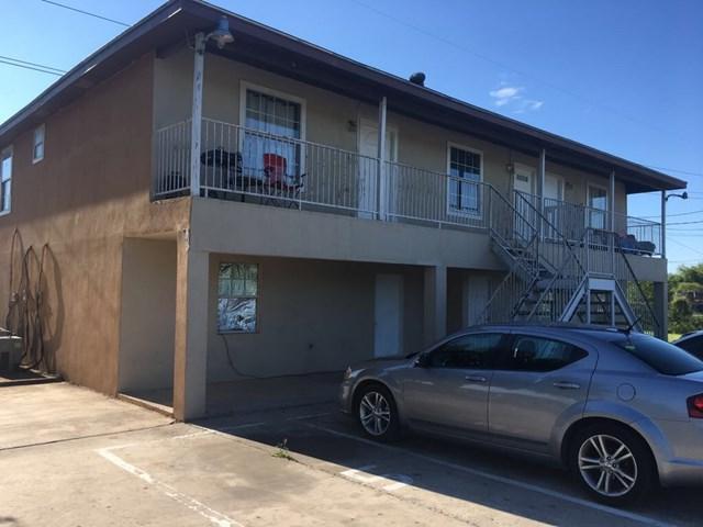 3304 S Palm Leaf Circle, Mission, TX 78574 (MLS #215134) :: eReal Estate Depot