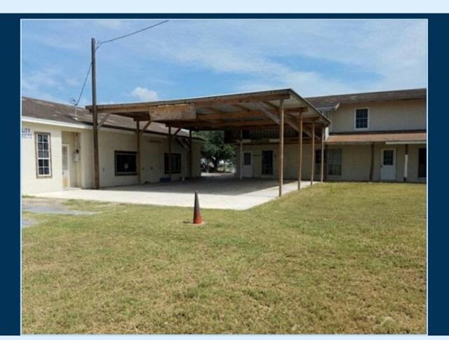 100 N 87th Street, San Carlos, TX 78539 (MLS #215601) :: eReal Estate Depot