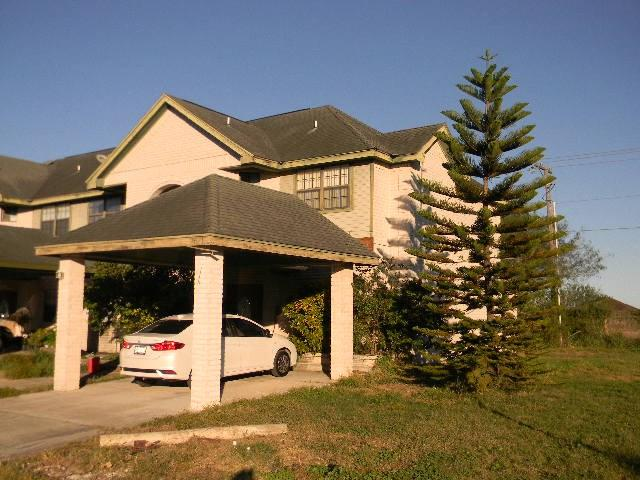 2621 Melanie Drive, Pharr, TX 78577 (MLS #215650) :: The Deldi Ortegon Group and Keller Williams Realty RGV
