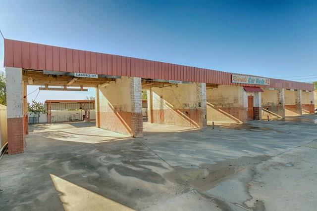 1705 E Us Highway 83, Roma, TX 78584 (MLS #215723) :: The Lucas Sanchez Real Estate Team