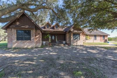 914 S Mayberry Road, Alton, TX 78573 (MLS #215738) :: The Deldi Ortegon Group and Keller Williams Realty RGV
