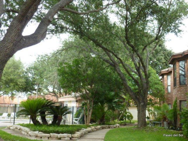 130 W Xanthisma Avenue #140, Mcallen, TX 78504 (MLS #215756) :: Jinks Realty