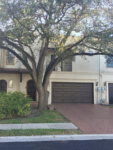 804 S 6th Street, Mcallen, TX 78501 (MLS #215768) :: Jinks Realty