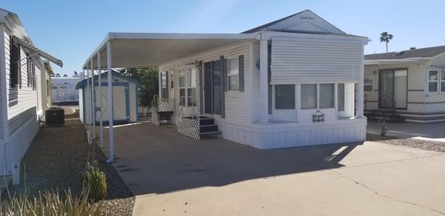 607 Oak Street, Mission, TX 78572 (MLS #215841) :: The Deldi Ortegon Group and Keller Williams Realty RGV