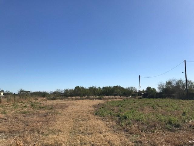 24340 Sunflower Road, Edcouch, TX 78538 (MLS #215908) :: Jinks Realty