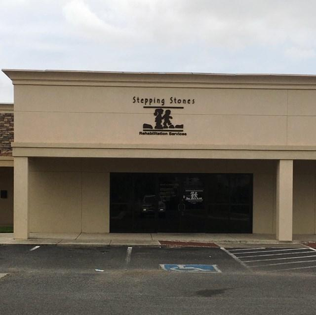 1317 St Claire 5A, Mission, TX 78572 (MLS #216034) :: The Lucas Sanchez Real Estate Team