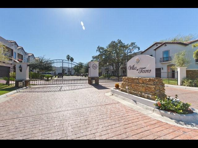 0000 N Ithaca Avenue, Mcallen, TX 78501 (MLS #216203) :: Jinks Realty
