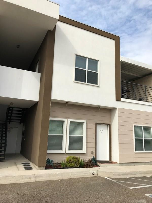 4217 Colbath Avenue 325B, Mcallen, TX 78503 (MLS #216239) :: BIG Realty