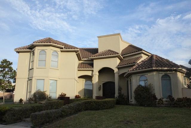 3429 3rd Street, Mcallen, TX 78503 (MLS #216367) :: Jinks Realty