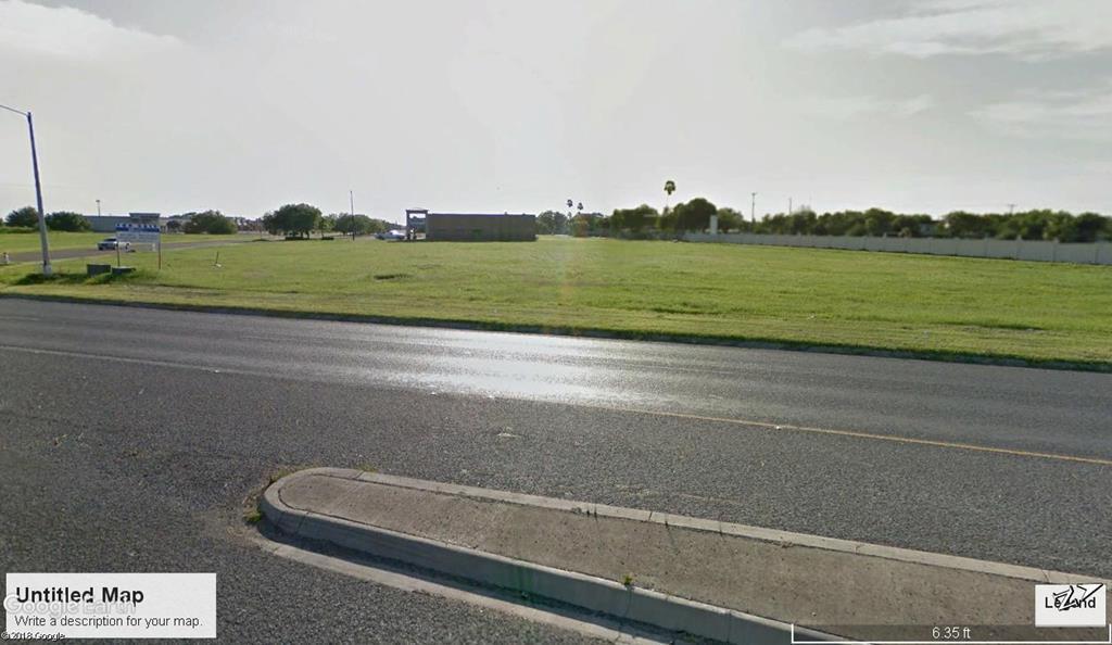 321 Conquest Boulevard - Photo 1