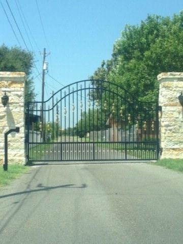0 N Taylor Road, Mission, TX 78572 (MLS #216444) :: Jinks Realty